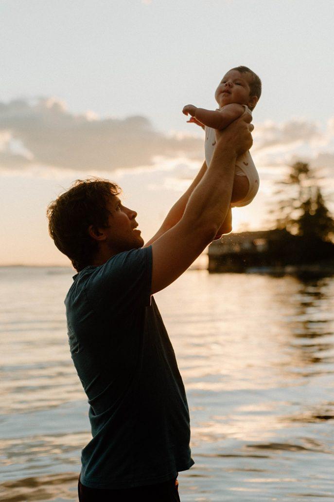 Family Photography Toronto | Sam Gaetz Photography