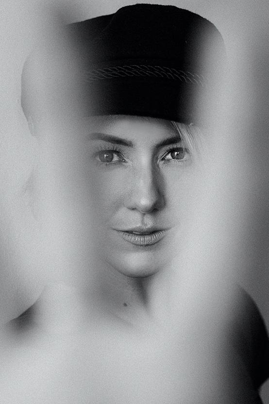 Content Creation Photography | Sam Gaetz Photography Toronto